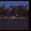 Lanz Landing - Murray Lake Cochin 08/15/1944