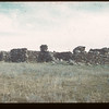 Stone Ruins 24x45. North of Lemsford Ferry	 Lemsford	 10/06/1947