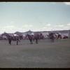 Jubilee Riders.  Val Marie.  06/06/1955