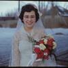 Shirley Voll.  Shaunavon.  11/21/1951