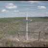 Grasshopper cross NE of Saskatoon.  Saskatoon.  06/08/1959