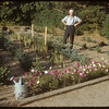 Dick Robbins..  Shaunavon.  09/08/1953