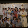 United Church Ladies Aid.  Val Marie.  06/26/1956