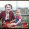 Mrs. Steve Hanson.  Shaunavon.  05/21/1952