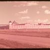 P.A. Pennitentary..  Prince Albert.  08/14/1953
