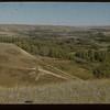 Bone Creek valley.  Klintonel.  09/15/1951