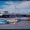 [Co-op shopping centre]. Moose Jaw