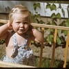 Karen Rice.  Shaunavon.  07/20/1950