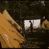Eastend Pine Cree Boy Scout Camp.  South Fork.  08/24/1957