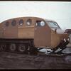 Snowmobile..  Shaunavon.  03/05/1950