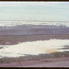 Steam rising from fields - Regina to Moose Jaw. Moose Jaw 05/12/1953