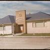 Legion Memorial Hall. Moosomin 09/06/1956