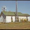 George Kemper  Home.  South Fork.  09/20/1950
