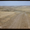 Road to ranches SW of Mankota..  Mankota.  08/25/1958