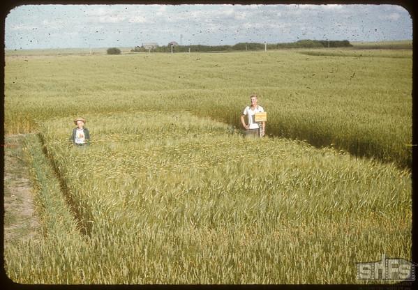 Simmie.  08/09/1955