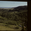 South Fork Valley. School Picnic.  South Fork.  06/08/1952