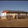 New House Maurice Dordeau.  South Fork.  09/27/1958