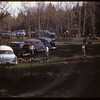 Pine Cree Park.  South Fork.  05/20/1956
