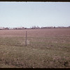 Mennonite settlement - Cadillac to Swift Current.  Swift Current.  05/19/1955