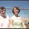 Shaunavon Fair..  Shaunavon.  07/26/1955
