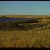 Clear Lake fromthe S. W..  Matador.  07/09/1952