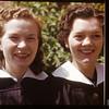 Shaunavon Jr Chior Leaders.  Shaunavon.  06/10/1951