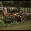 Mr. & Mrs R. P. Robbins.  Shaunavon.  06/30/1952
