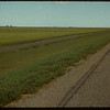Grassey ditches and paved highway - Regina to Moose Jaw Moose Jaw 08/17/1950