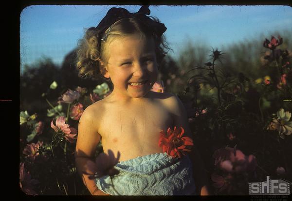 Dixie Lee Vall..  Shaunavon.  09/11/1954
