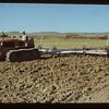 Graham-Holme Cuit. Matador Co-op Farm.  Matador.  07/11/1951