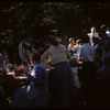 Good Company Food. Ec. Boy Scout Day.  South Fork.  04/28/1957