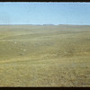 70 Mile Butte.  Val Marie.  10/05/1954