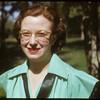 Ruth Schroeder.  Shaunavon.  08/13/1952