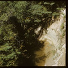 Mountain Stream Below.  South Fork.  09/09/1951