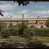 Shaunavon Hospital.  Shaunavon.  06/29/1950