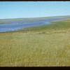 Land to be drained & irrigated Matdor C. F..  Matador.  07/08/1953
