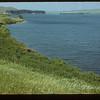 Lake Pelletier N. W. corner.  Lac Pelletier.  07/11/1953