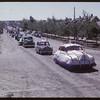 Shaunavon Fair Parade.  Shaunavon.  07/26/1950