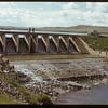 RFRA dam.  Val Marie.  06/21/1951