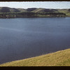 Lac Pelletier N. End looking West.  Lac Pelletier.  06/22/1954