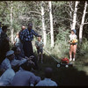 Frank Replies Presentation.  South Fork.  06/14/1959