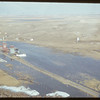 S. Fork Elevator. From Air.  South Fork.  04/15/1952