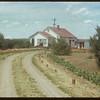 Robt Cadorai Home.  South Fork.  07/19/1953