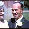 Morris and Shirley Anderson.  Shaunavon.  08/07/1964