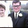Doug and Gail Hopkins.  Shaunavon.  05/22/1965
