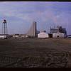Official opening of potash mine. Esterhazy. 09/30/1962
