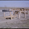 New Hospital under construction.  Shaunavon.  05/06/1966