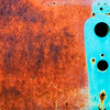 Rusted Remains