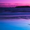 September 1, 2014<br /> <br /> Island Bliss<br /> <br /> Mackenzie Beach<br /> Vancouver Island<br /> Tofino, B.C.