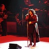 "February 20, 2011  ""Rock Goddesses""    ~  Heart   ~   Ann & Nancy Wilson  Feb. 19 / 11 Northern Alberta Jubilee Auditorium Edmonton, Alberta  * One of the <i>BEST</i> concerts I have ever seen!! Ann's voice is absolutely amazing to this day. I can't even tell you how AMAZING this was!! Nancy rocked the stage like it was 1977!! I am honored to have seen this show after decades of recordings  :)"